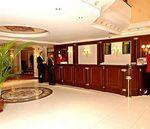 Hotel-LADY-DIANA-ISTANBUL