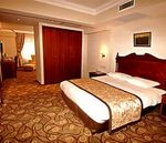 Hotel-LADY-DIANA-ISTANBUL-TURCIA