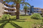 LAGOMANDRA-HOTEL-AND-SPA-SITHONIA