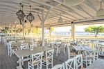 Hotel-LAGOMANDRA-HOTEL-AND-SPA-HALKIDIKI