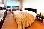 Hotel-LAGUNA-ALBATROS-Porec