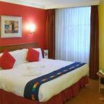 Hotel-LANCASTER-GATE-HOTEL-HYDE-PARK