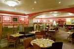 Hotel-LANCASTER-GATE-HOTEL-HYDE-PARK-LONDRA-ANGLIA
