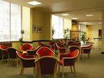 Hotel-LANCASTER-HALL