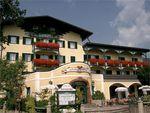 Hotel-LANDGASTHOF-TORRENERHOF