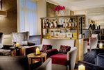 Hotel-LANDMARK-LONDRA