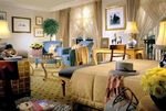 Hotel-LANDMARK-LONDRA-ANGLIA