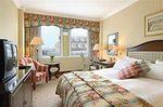Hotel-LANGHAM-LONDRA