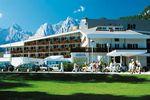 Hotel-LARIX-KRANJSKA-GORA
