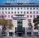 LASSALLE-VIENA