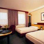 Hotel-LASSALLE-VIENA