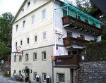 Hotel-LAURA-BAD-GASTEIN