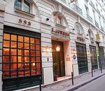 LAUTREC-OPERA-PARIS