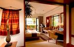 Hotel-LAYANA-RESORT-AND-SPA-KOH-LANTA