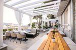 Hotel-LAZURE-HOTEL-&-MARINA