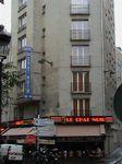 Hotel-LE-CHAT-NOIR