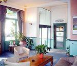 Hotel-LE-DOME-