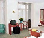 Hotel-LE-DOME-BRUXELLES