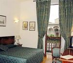 Hotel-LE-DUE-FONTANE-FLORENTA-ITALIA