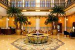 Hotel-LE-MERIDIEN-ABU-DHABI