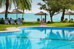 Hotel-LE-MERIDIEN-ABU-DHABI-ABU-DHABI