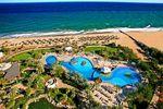 Hotel-LE-MERIDIEN-AL-AQAH-BEACH-RESORT-FUJAIRAH