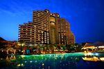 Hotel-LE-MERIDIEN-AL-AQAH-BEACH-RESORT-FUJAIRAH-FUJAIRAH
