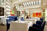 Hotel-LE-MERIDIEN-PICCADILLY