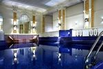 Hotel-LE-MERIDIEN-PICCADILLY-LONDRA
