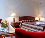 Hotel-LE-MERIDIEN-VILNIUS-VILNIUS