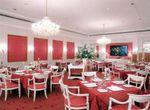 Hotel-LE-ROYAL-MERIDIEN-BRISTOL