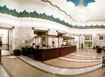 Hotel-LE-ROYAL-MERIDIEN-BRISTOL-VARSOVIA