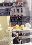 Hotel-LE-SENAT-PARIS