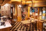 Hotel-LE-VAL-D`ISERE-Espace-Killy