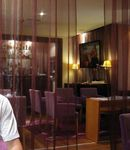 Hotel-LE-WALT-PARIS-FRANTA
