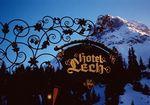 Hotel-LECH-PENSION-CHESA-ROSA