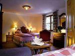 Hotel-LECH-PENSION-CHESA-ROSA-VORARLBERG