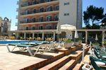 Hotel-LEMAN