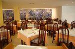 Hotel-LEMAN-MALLORCA