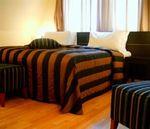 Hotel-LEONARDO-BUDAPESTA