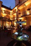 Hotel-LEONARDO