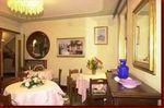 Hotel-LEONARDO-VENETIA