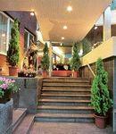 Hotel-LEONECK-ZURICH