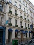 Hotel-LES-3-POUSSINS