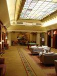 Hotel-LES-PROVINCES-OPERA
