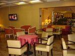 Hotel-LES-PROVINCES-OPERA-PARIS