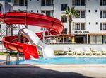 Hotel-LETOON-PLUS-AND-SPA