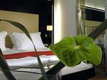 Hotel-LEVANTE-PARLIAMENT