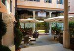 Hotel-LIASSIDI-PALACE