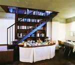 Hotel-LIBERTEL-QUARTIER-LATIN-PARIS-GRANDE-TRADITION-PARIS-FRANTA